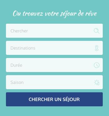 Moteur recherche personnalisé Jaipour